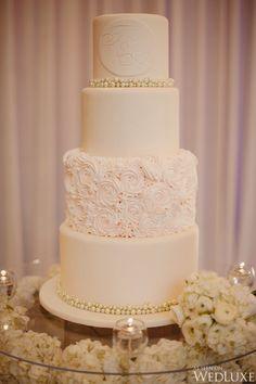 Photography by: Vasia Weddings