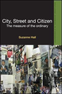 citizen, books, hall book, city streets, smart citi, book reviews