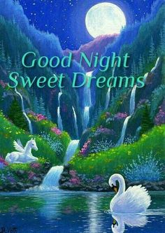 Good Night Hug, Good Night Cards, Good Night Sleep Well, Lovely Good Night, Good Night Love Quotes, Beautiful Good Night Images, Good Night Greetings, Good Night Messages, Good Night Wishes
