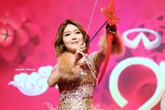 http://fy-girls-generation.tumblr.com/tagged/sooyoung/page/7