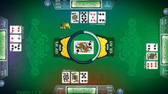 Gamblit Poker Image source: http://www.travelweekly.com/uploadedImages/All_TW_Art/2016/050216/T0502GRABPOKER.jpg?n=3129