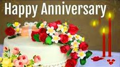 Wedding Anniversary , Wedding Anniversary Photo , Wedding Anniversary Pictures , Wedding Anniversary Wallpaper , Wedding Anniversary Pics In Hinid for Husband Wife Wallpaper Photo Hd, Wallpaper Pictures, Pictures Images, Wedding Anniversary Pictures, Happy Anniversary, Wallpaper Free Download, Wallpaper Downloads, Whatsapp Images Hd, Red Rose Wedding