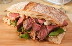 steak に対する画像結果