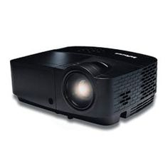 Infocus dlp 1080 4000 lumens ready hdmi vga controlmap is to be strictly adhered to, if found violating map policies, access could also be restricted. Full Hd Projector, Outdoor Projector, Projectors For Sale, Home Theater Projectors, Perfect Image, Perfect Photo, Great Photos, Cool Pictures, Colors