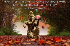 Lord Buddha Quotes About Love | Daily Photo Quotes