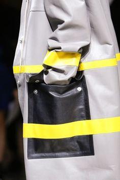 Miu Miu | Fall 2014 Ready-to-Wear Collection | Style.com #miumiudress