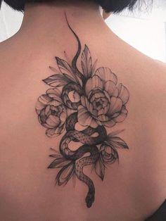 # Tattoo # Traditional Tattoo # Realistic Tattoo # Watercolor Tattoo … - Carry ON Classy Tattoos, Dope Tattoos, Dream Tattoos, Pretty Tattoos, Unique Tattoos, Body Art Tattoos, Small Tattoos, Sleeve Tattoos, Tattoo Drawings