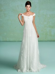 White Debutante Dresses: Look Like You've Stepped Out of a Dream
