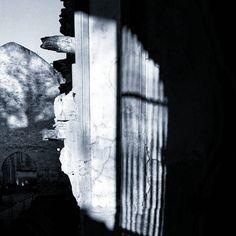 -- RESCATADO DE LAS SOMBRAS -- [#albertosierra_mobilephotography]