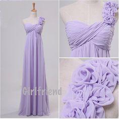 prom dress prom dress #fashion #prom #dress formal dress, homecoming dress #coniefox