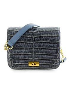 Would You Pay $1,500 For This J.Crew Bag? --< so, would you?