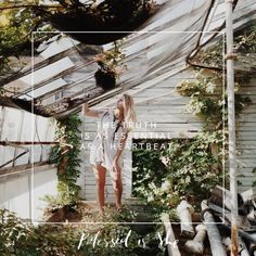 Blessed Is She - daily grace for pondering hearts