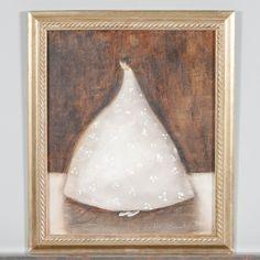 Eelis Knuutila, signeerattu, 41 x 34 cm. Painting, Art, Art Background, Painting Art, Kunst, Paintings, Performing Arts, Painted Canvas, Drawings
