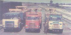 Nieuwe pagina 3 Transportation, Vehicles, Europe, Vans, Trucks, Rolling Stock, Vehicle, Tools