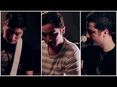 The Wanted - Glad You Came (Boyce Avenue acoustic cover) on Apple & Spotifycover http://ift.tt/2wJTBkv