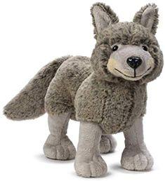 383b82f95d3 Webkinz Coyote Webkinz Plush Ty Beanie Boos