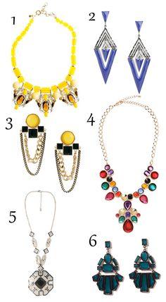 Affordable Art Deco || PinQue Blog