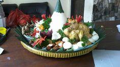 087781092707 Pesan Nasi Tumpeng Di Gatot Subroto Catering, Table Decorations, Jakarta, Home Decor, Box, Snare Drum, Room Decor, Home Interior Design, Decoration Home