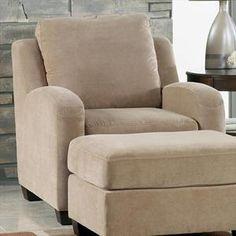 Chair Only | Nebraska Furniture Mart