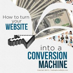 Conversion rate optimization is a true balance of art and science. Learn some of the most insightful data you can apply immediately to increase conversions.
