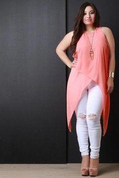 NEW Womens Sleeveless Romper Plus Size 3X Shorts Soft Stretch Outfit Diamond B/&B