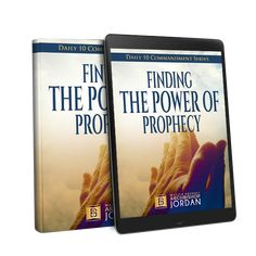 Signing up for Your Personal Prophecy You will receive an email with your Free Prophecy within 48 hours Pallet Closet, Spiritual Warfare Prayers, Isaiah 55, 10 Commandments, Can You Be, Everything Is Possible, Deceit, Feeling Overwhelmed, Christian Living