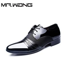 >>>Low Price GuaranteeCheapest Working Office shoes mens patent leather shoes business wedding shoes lace up Pointed toe flats big size 37-47 AB-01Cheapest Working Office shoes mens patent leather shoes business wedding shoes lace up Pointed toe flats big size 37-47 AB-01It is a quality product...Cleck Hot Deals >>> http://id157429830.cloudns.hopto.me/32711708388.html images