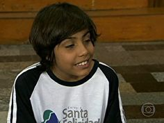 Globo Repórter - Escola cria reuniões de convivência para resolver problemas de bullying