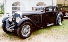 Rolls-Royce et Bentley - Page 3 - Forums Auto de Motorlegend