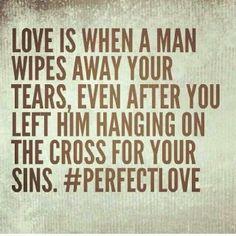 52 Best Jesus I Love You Images Bible Verses God Is Love Words