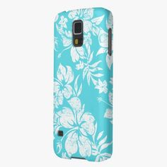It's cute! This Hibiscus Pareau Hawaiian Samsung Galaxy Case Samsung Galaxy Nexus Cases is completely customizable and ready to be personalized or purchased as is. Click and check it out!