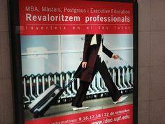 MBA / histeriaindark@flickr | #readytowork