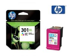 Acheter HP - Hewlett Packard Envy 5530 e-All-in-One / CH 564 EE) - original - Printhead cyan, magenta, yellow - 330 Pages - HP, HP, Appareils électroniques Printer Ink Cartridges, Hp Printer, Inkjet Printer, Tinta Hp, Cyan Magenta, Wow Deals, Hewlett Packard, Black Ink Cartridge, Toner Cartridge