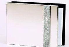 Amazon.com: Glitter Galore Guest Book: Büroartikel Glitter, House, Ideas, Home Decor, Decoration Home, Home, Room Decor, Home Interior Design, Thoughts