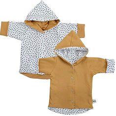 Sehr zu empfehlen  Bekleidung, Baby, Jungen (0 -24 Monate), Jacken, Mäntel & Westen, Jacken & Mäntel Mantel, Button Down Shirt, Men Casual, Shirt Dress, Baby, Mens Tops, Shirts, Dresses, Fashion
