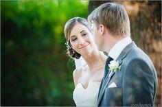Cape-Town-wedding-Photographer-Lauren-Kriedemann-Holden-Manz-Franschoek-mg020