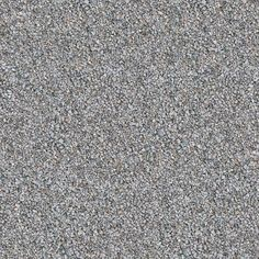 Texture seamless shingle