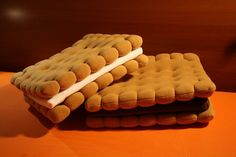 cuscini-biscotto-carolicrea