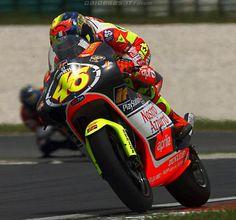 Valentino Rossi Helmet, Valentino Rossi 46, European Motorcycles, Racing Motorcycles, Grand Prix, Vale Rossi, Motocross Helmets, Moto Car, Motorcycle Manufacturers