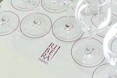 Tecnovino vinos de Ribera del Duero ventas