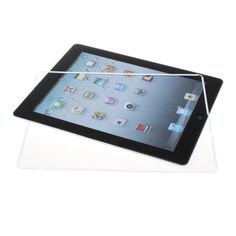 White Touch Screen Touchscreen Digitizer Mid Frame Bezel Part for Apple iPad2