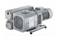 High Vacuum Pumps  High-Vacuum Pumps Technology, made the revolution in Chemical Industries, Research laboratories, and such other process where 'PROVAK' High-Vacuum-Pump plays the important role. High Vacuum Pumps are manufactured in out well equipped factory.