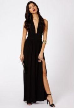 maxenout.com formal-maxi-dresses-26 #cutemaxidresses