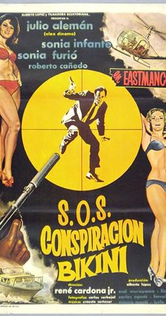 Arte Do Pulp Fiction, Cinema Posters, Movie Posters, Pin Up, Art Drawings Beautiful, Classic Films, Vintage Movies, Comic Books Art, Cover Art