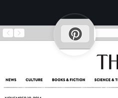 Browser Button Confirmation Page Log Home Kitchens, Confirmation Page, Was Ist Pinterest, Marketing Articles, Metal Buildings, Design Reference, Teaching English, Button Click, Generators