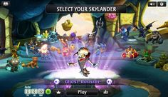 Download .torrent - Skylanders Pirate Seas Adventure Pack – PC PS3 Xbox360 Wii -  http://torrentsgames.org/pc/skylanders-pirate-seas-adventure-pack-pc-ps3-xbox360-wii.html