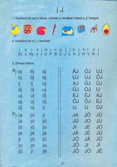 Albumarchívum Abc Poster, Thing 1, Periodic Table, Album, Writing, Reading, Autism, Homeschooling, Archive
