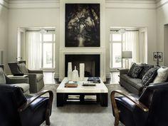 Westbrook-interiors-interiors