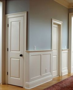 Fantastic Ideas Can Change Your Life Picture Frame Wainscoting Board And Batten Panels Half Baths Fireplace Design Stained