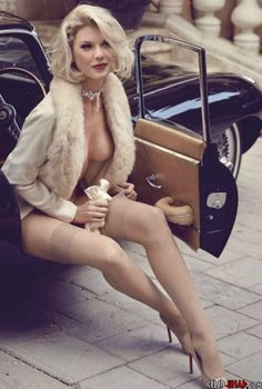 Taylor Swift #TaylorSwift #celeb #sexymodel #photography #model #sexygirl #hotchicks #hotgirl #richmendating #millionairematch #gorgeousbabes #sexywomen #gorgeouswomen #fashion